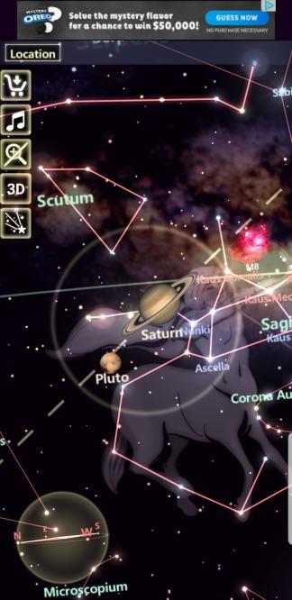 Screenshot_20190920-150153_StarTracker