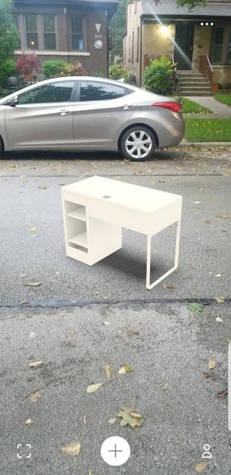 Screenshot_20191011-175434_IKEA Place